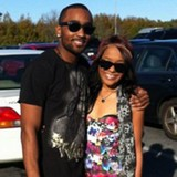 Bobbi-Kristina-not-getting-married-anytime-soon