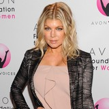 Fergie:-I-make-time-for-husband