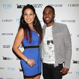Jordin-Sparks:-Im-not-scared-of-marriage