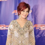 Sharon-Osbourne:-Jacks-wedding-was-emotional
