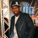 50-Cent-leaving-Twitter