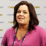 Rosie-ODonnell:-Heart-attack-is-motivating