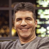 Cowell:-Kardashian-and-Lopez-will-be-great-hosts