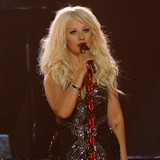 Christina-Aguilera:-I-love-myself