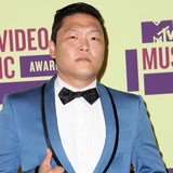 Psy:-Mel-B-is-better-dancer-than-Britney