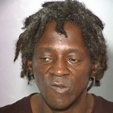 Flavor-Flav-violent-altercation-details-revealed