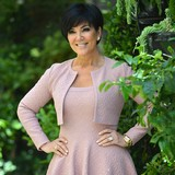 Kris-Jenner-desperate-for-Kardashian-host-jobs