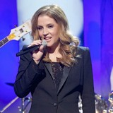 Lisa-Marie-Presley:-People-criticise-me