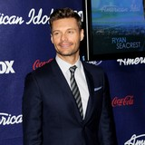 Seacrest-hints-at-West-and-Kardashian-engagement