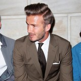 David-Beckham-spoils-Victoria-with-snacks