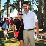 Josh-Duhamel:-Cheating-claims-set-me-straight