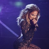 Jennifer-Lopez:-American-Idol-feud-is-real
