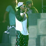Lil-Wayne:-Visiting-home-was-weird