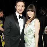 Timberlake-and-Biel-sell-wedding-photos