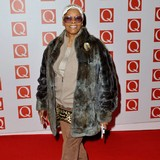 Dionne-Warwick-angered-by-Beatles-snub