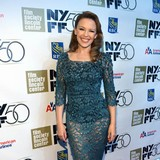 Kylie-Minogue-reveals-retirement-fantasy