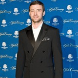Timberlake-ill-on-wedding-day