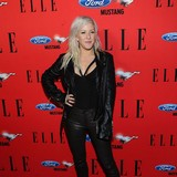 Ellie-Goulding:-I-used-to-clean-mens-toilets
