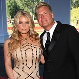 Jessica-Simpsons-father-denies-affair