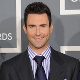Adam-Levine:-Ill-miss-Green-and-Aguilera
