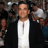 Robbie-Williams:-Medication-numbs-my-emotions