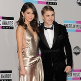 Bieber:-Im-not-ashamed-of-Selena