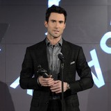 Adam-Levine:-Compassion-is-essential