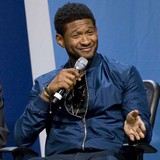 Usher-pays-$12,000-for-puppy