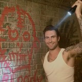 Adam-Levine:-Celebrity-culture-is-ugly