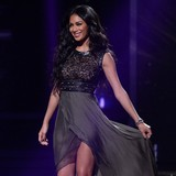 Nicole-Scherzinger-so-down-to-earth