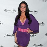 JWoww-loses-mind-over-hurricane