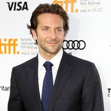 Bradley-Cooper:-Lawrence-is-inspirational