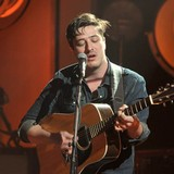 Marcus-Mumford:-Were-no-Coldplay