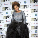 Macy-Gray:-I-want-to-be-friends-with-Jesus