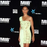 Jada-Pinkett-Smith:-My-kids-are-individuals
