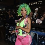 Nicki-Minaj:-Hurricane-Sandy-is-heartbreaking