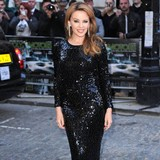 Kylie-Minogue:-Id-fly-out-of-cannon