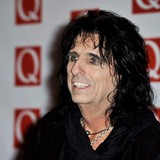 Alice-Cooper:-I-was-mistaken-for-Pacino