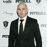 Pitbull:-Im-a-dirty-gentleman