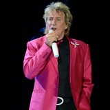 Rod-Stewart:-Sport-saved-me-from-drugs