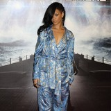 Rihanna-announces-Chris-Brown-duet