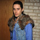 Jared-Leto-joins-Dallas-Buyers-Club