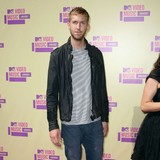 Calvin-Harris:-Gaga-feud-was-short-lived
