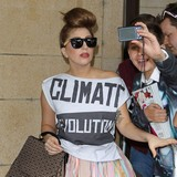 Lady-Gaga-pledges-$1-million-to-storm-relief