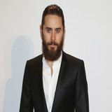 Jared-Leto-reveals-album-transformation