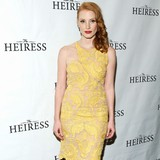 Jessica-Chastain:-Spas-inspired-me