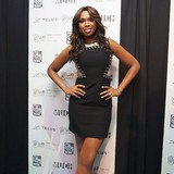 Jennifer-Hudson:-Im-at-my-ideal-weight