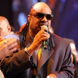Stevie-Wonder-concert-scammer-charged
