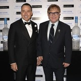 Elton-John-expecting-second-surrogate-child