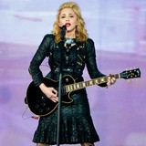 Madonna-stalker-faces-up-to-one-year-in-jail